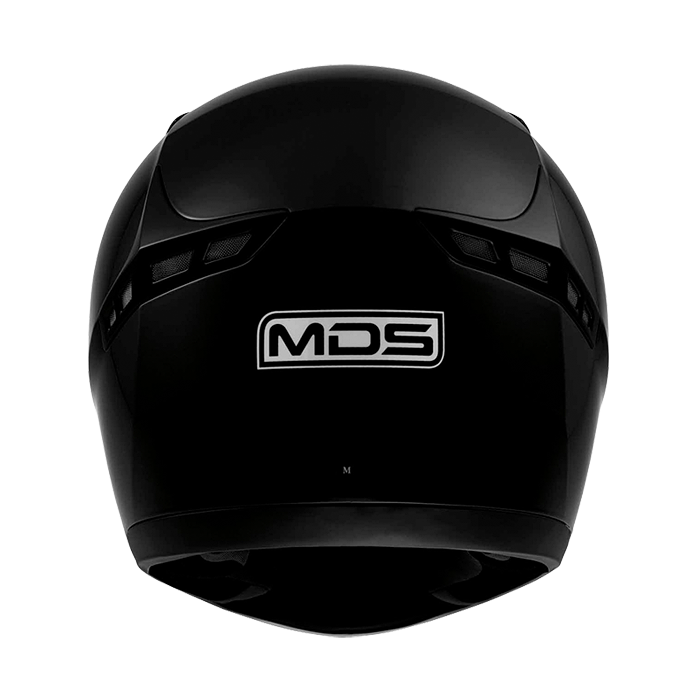 Best Motorcycle Helmets To Buy In 2021 – Buying Guide, Advantages, Top 10, Features, Pros, And Cons @ Top Speed