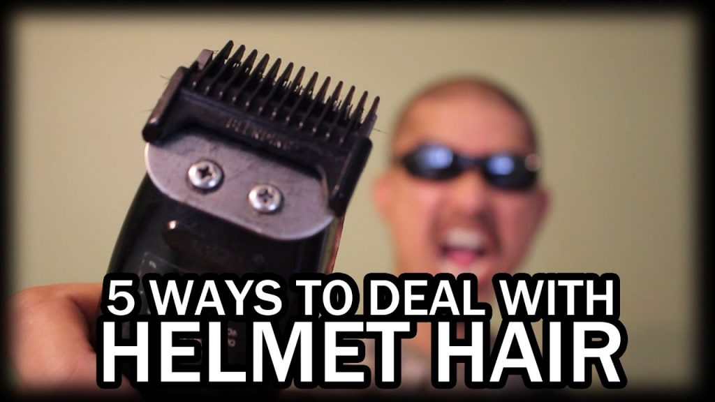 5 Best Ways to Clean Hats, Helmets, and Headphones After Lice