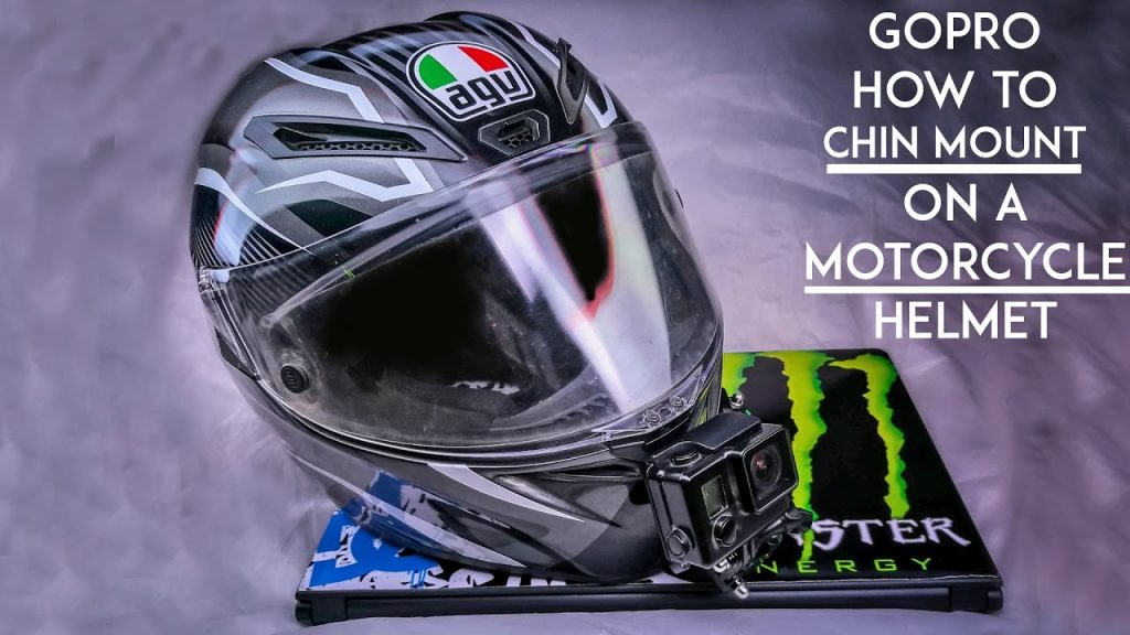 How To Clean Your Dirt Bike Helmet – The Right Way