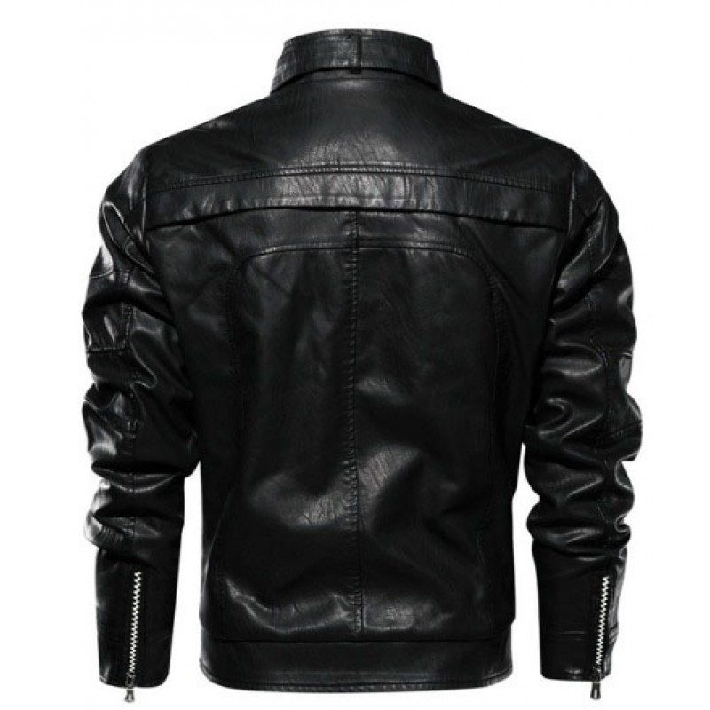 The Best Motorcycle Jackets You Can Buy [Updated Q2 2021]