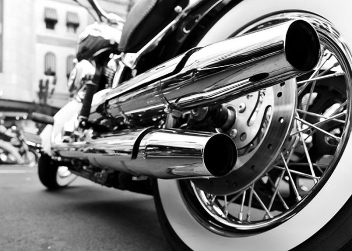 5 best motorcycle insurance companies of 2020   news   cars.com