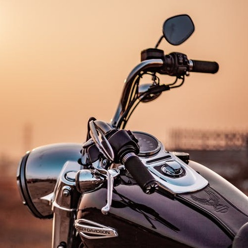 how much does towing a motorcycle cost?   pippin towing & recovery