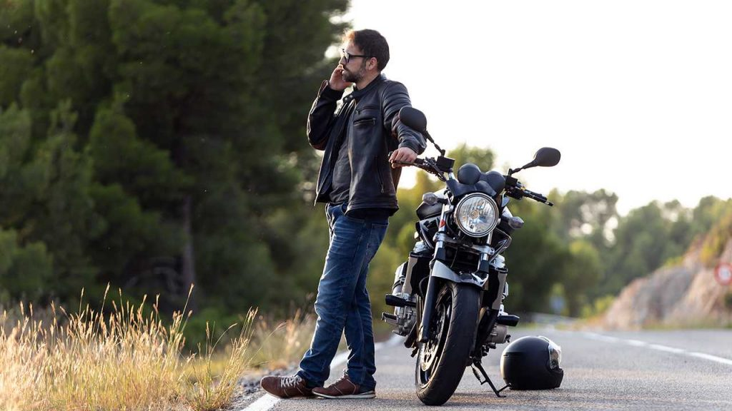 Motorcycle Insurance: How Much Should You Pay?
