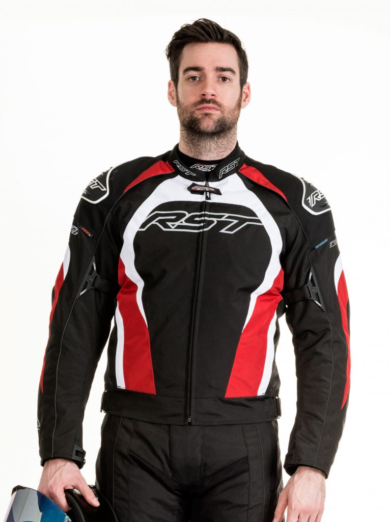 Airy Armor: 10 Best Motorcycle Jackets For Summer