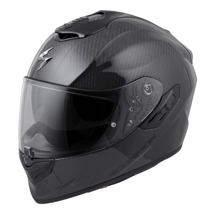 Protecting Your Ears When Riding a Motorcycle