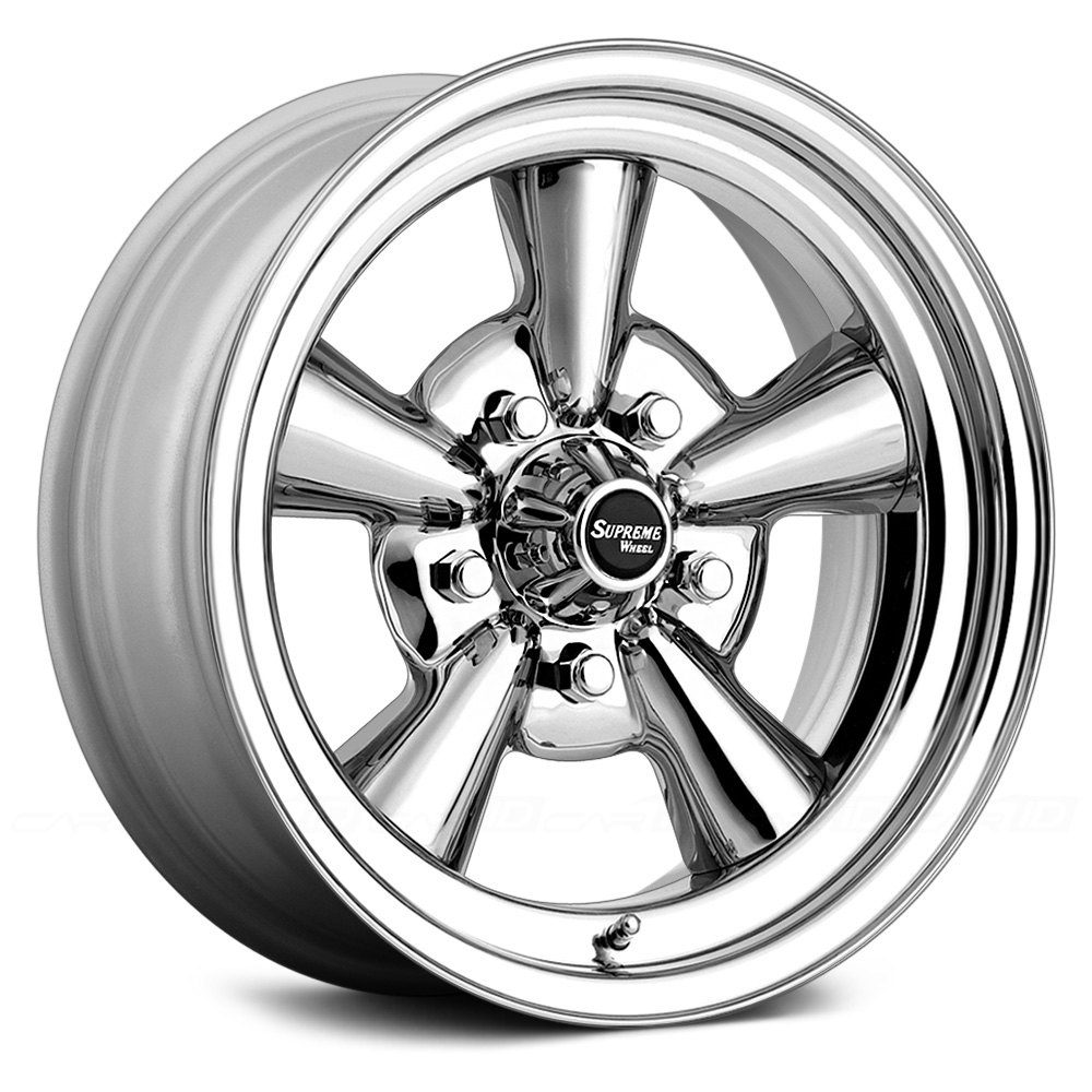 How old can tires safely be?