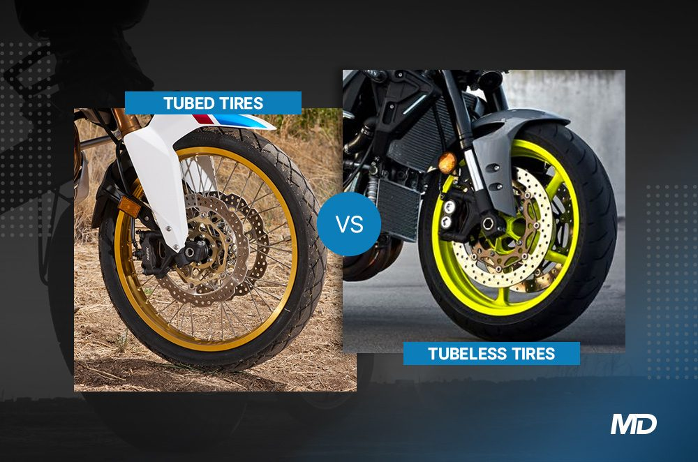 Running low pressures for tubeless – Pinkbike Forum