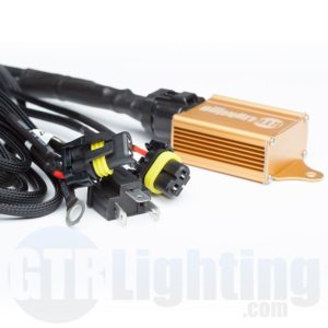 5 ways to prevent hid system failure - better automotive lighting