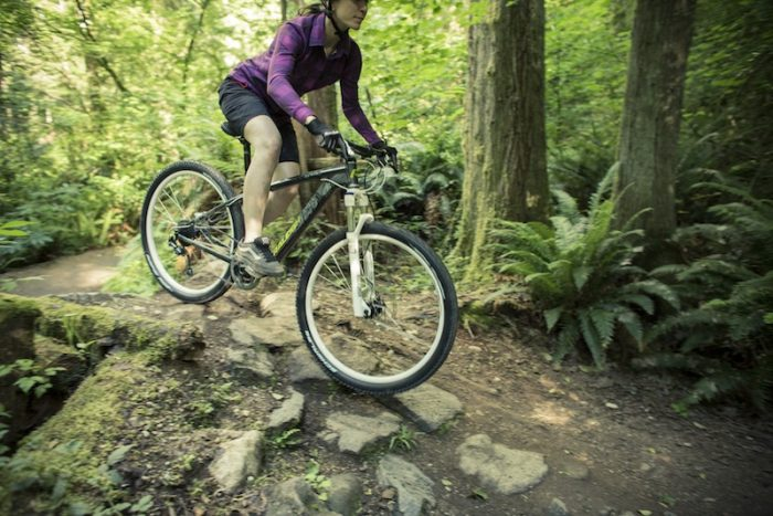 """27-5"""" or 29"""": what size is right for you? 