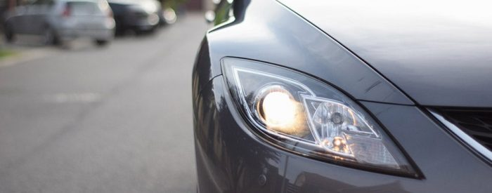 The Best Headlight Bulbs (Review) in 2021