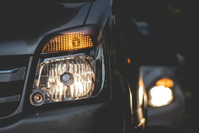 what's the difference between h1 and h7 bulbs? - led & lighting info