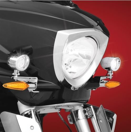 what is the best led headlight
