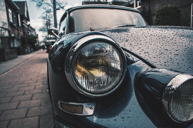 5 important things you should know before you switch to led headlights - side car