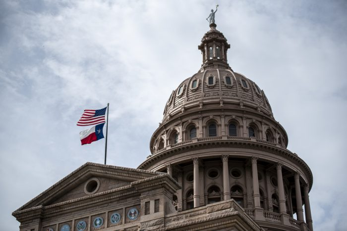 what the texas abortion ban does — and what it means for other states