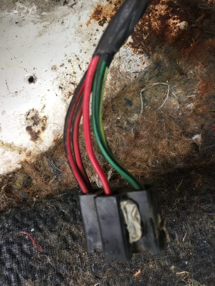 high beam dimmer switch and wiring! - ford truck enthusiasts forums