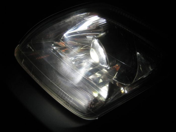 2006 busa' high and low beam bulb sizes?   electrical mods