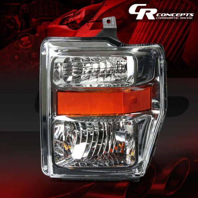 what does oe headlight mean