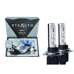 what are the brightest headlight bulbs available?