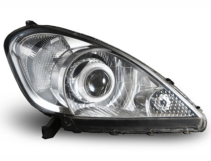 5 reasons high beam headlights work, but low beams don't in beaverton | carr chevrolet