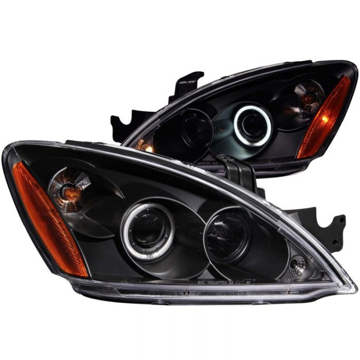 what the average headlight cost